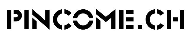 Pincome GmbH